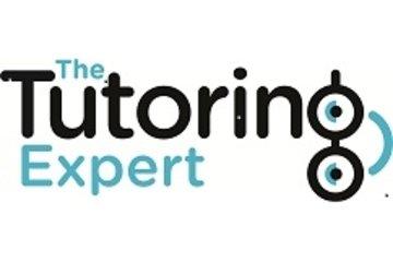 The Tutoring Expert