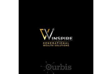 Winspire Generational Wealth Solutions Inc.