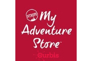Intrepid My Adventure Store - Annex