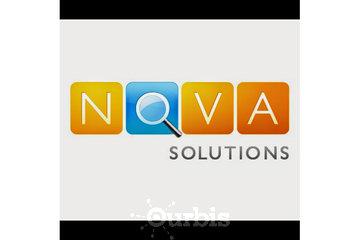Nova Solutions Toronto