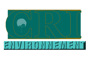 C R I Environnement Inc