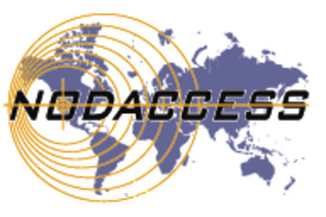 NodAccess Solutions Inc in Longueuil