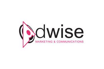 Adwise Marketing & Communications