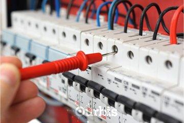 Automatisation Toro in Beloeil: maintenance industrielle