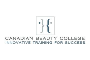 Canadian Beauty College Oshawa Medi-Spa Facility