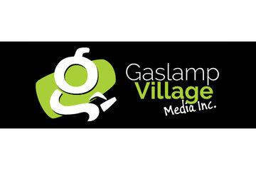Gaslamp Village Media Inc.