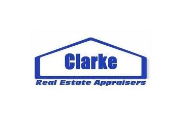 E Terry Clarke Real Estate Appraisals