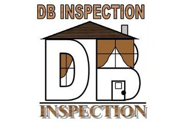 DB Inspection