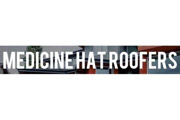 Medicine Hat Roofing