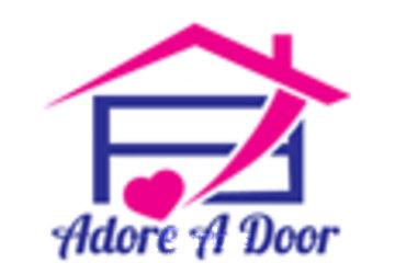 Adore A Door Overhead Garage Door Services