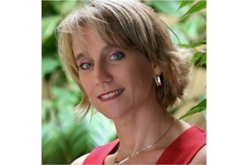 Sylvie Rousseau Naturopathe à Longueuil