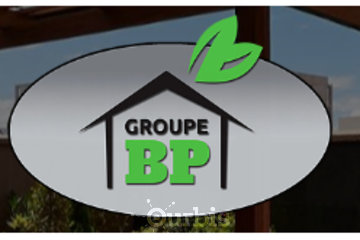 GROUPE BP