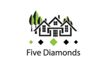 Five Diamonds Canada