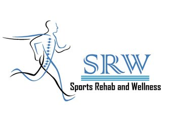 Sports Rehab and Wellness