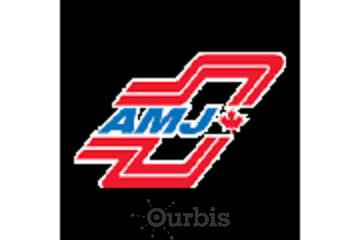 AMJ Campbell Peterborough Movers