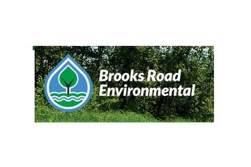 Brooks Road Environmental:waste disposal management