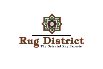 Rug District