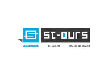 Les Armoires St-Ours