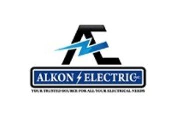 Alkon Electric Inc.