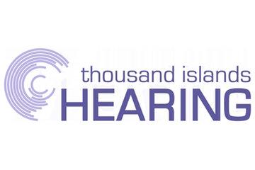 Thousand Islands Hearing