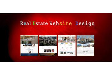 Marketing Websites à Montreal