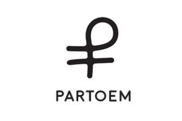 Partoem