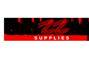 Grizzly Supplies Hydraulic Seal Specialist