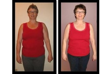 Nutritional Cleansing and Healthy Lifestyle Coach