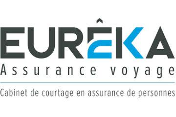 Assurance Voyage Eurêka