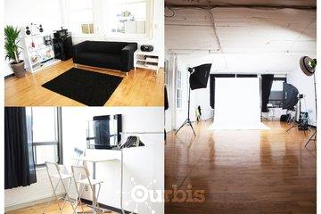 Maven Studio