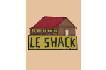 Cabane à Sucre Le Shack