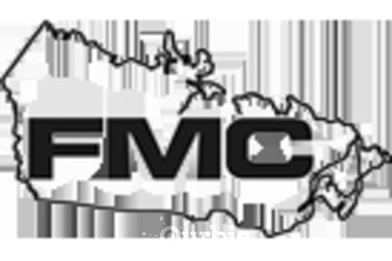 Fire Monitoring Of Canada Inc