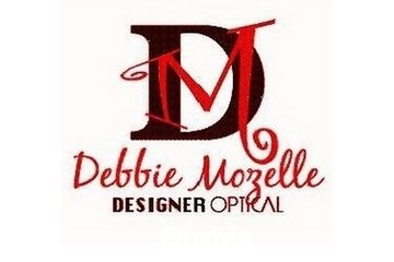 Debbie Mozelle Designer Optical