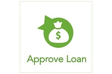 Approve Loan Now