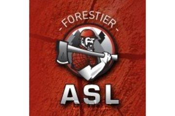 Forestier ASL