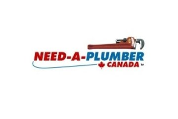 Need a Plumber Canada -Edmonton