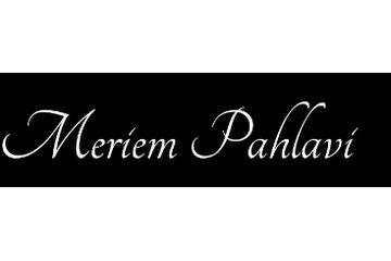 Meriem Pahlavi Dance