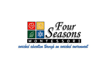 Four Seasons Montessori Preschool