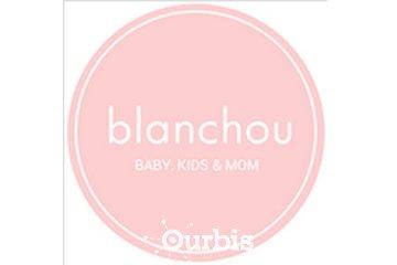 blanchou Kids Clothes