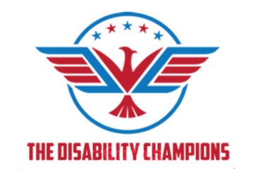 The Disability Champions in unknown
