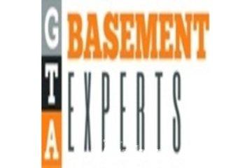 GTA Basement Experts