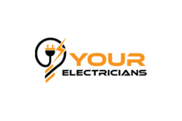 Your Electricians