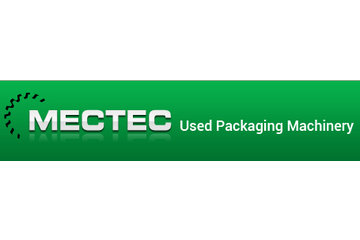 Mectec Packaging Machinery