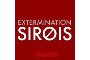 extermination sirois