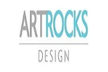 Art Rocks Design - Fine Art Photography Montreal