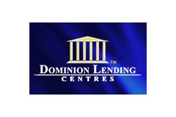 Dominion Lending - Irene Armstrong