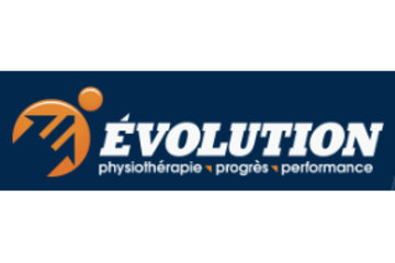 Evolution Physio Terrebonne