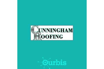 Cunningham Roofing