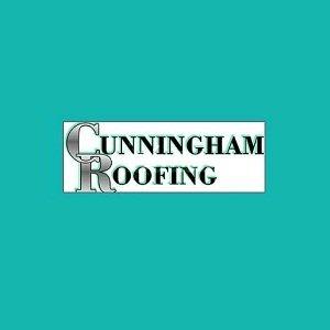 Cunningham roofing brantford on ourbis for 217 terrace hill brantford