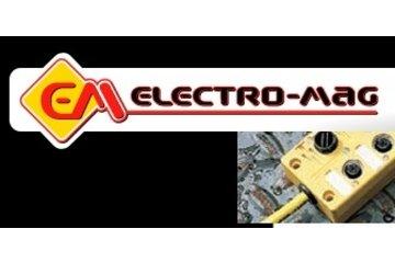 Electro-Mag Ltée à Montréal